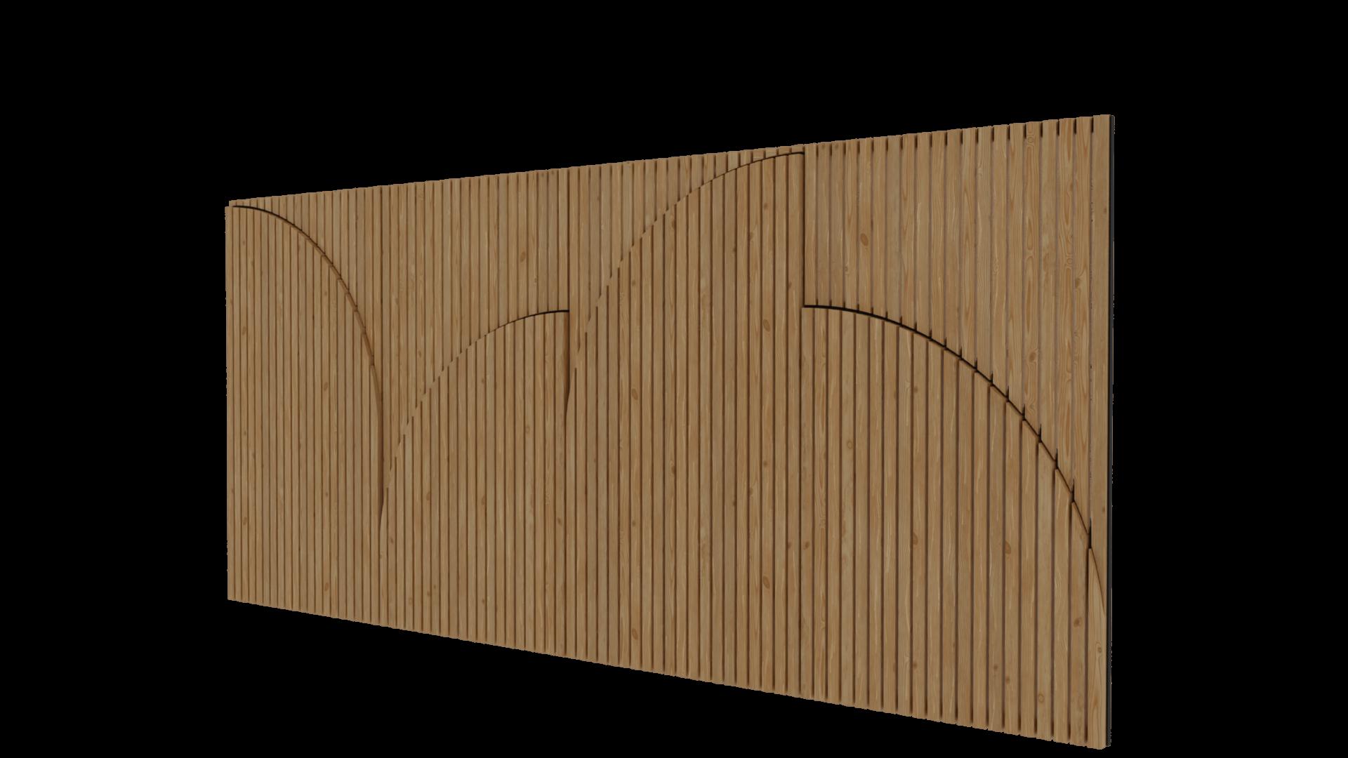 ploty-05